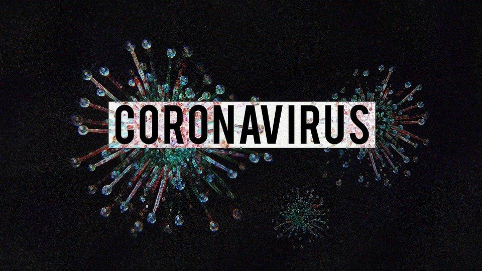 Alpes sans sida PVVIH et coronavirus
